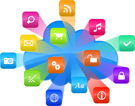 About Social Media Marketing Dashboard – Mediaconnect360