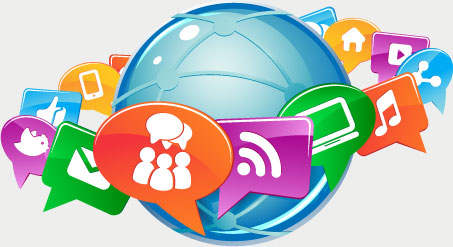Social Media Management Tool for Hotels - MediaConnect360